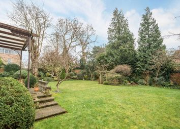 Thumbnail 3 bed semi-detached house to rent in Ravenswood Court, Kingston Upon Thames