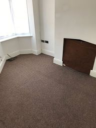 Thumbnail 2 bed semi-detached house to rent in Mace Street, Stoke-On-Trent