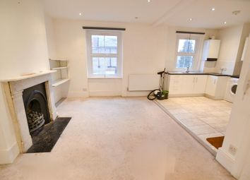 Cricklewood Lane, Childs Hill, London NW2. 1 bed flat