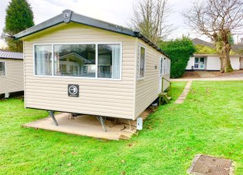 3 bed property for sale in Pentewan Road, St. Austell, Cornwall PL26