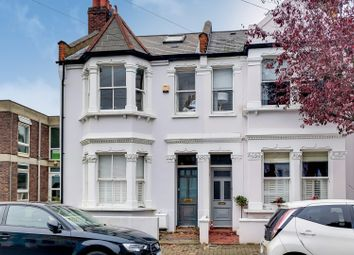 3 bed property for sale in Atheldene Road, London SW18