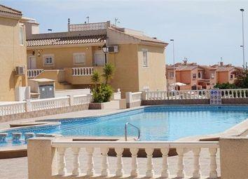 Thumbnail 2 bed apartment for sale in Aguas Nuevas, Albacete (City), Albacete, Castile-La Mancha, Spain