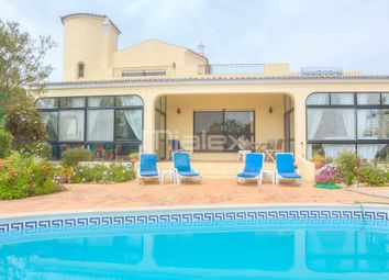 Thumbnail 7 bed detached house for sale in Faro, Portugal