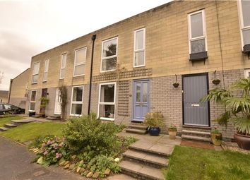 Thumbnail 3 bed terraced house for sale in Holloway, Bath, Somerset