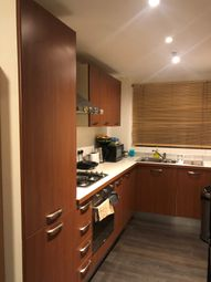 Thumbnail 2 bed flat to rent in Runnel Court, Barking