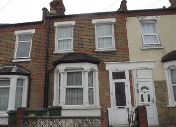 Thumbnail 2 bed terraced house for sale in Alabama Street, 2Sh