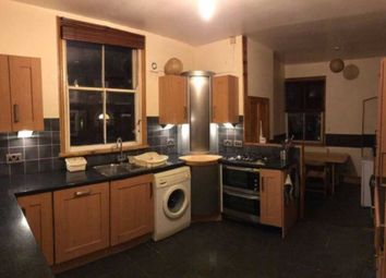 Thumbnail Room to rent in Stonehill Road, New Normanton, Derby
