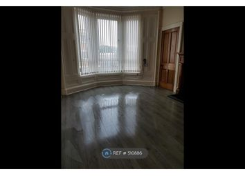 Thumbnail 2 bedroom flat to rent in East Princes Street, Helensburgh