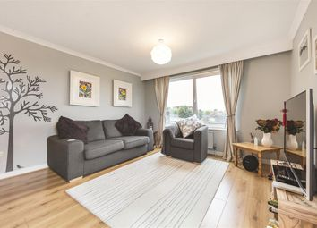 Thumbnail 2 bedroom flat to rent in St. Stephen's Gardens, London