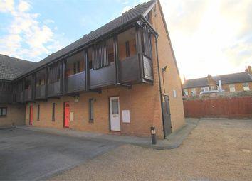 Thumbnail Studio to rent in Osborne Street, Slough, Berkshire