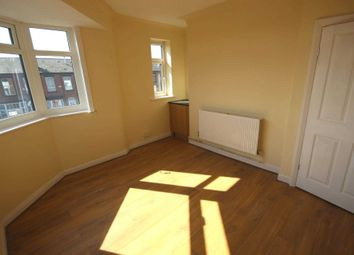 Thumbnail 1 bed flat to rent in Gaskell Street, Bolton