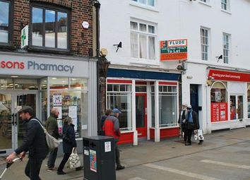 Thumbnail Retail premises to let in 14 Eastgate Square, Chichester, West Sussex