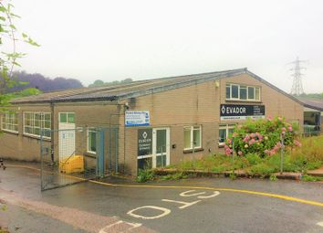 Thumbnail Light industrial to let in Suncrest Caravan Site, Barton Hill Road, Torquay