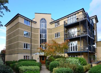 Thumbnail 1 bed flat for sale in Vickery House, Clapham North