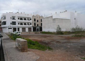 Thumbnail Land for sale in Calle Arrecife, 1, 35550 San Bartolomé, Las Palmas, Spain