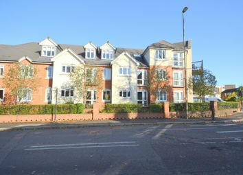 1 bed property for sale in Ballard Lodge, Laleham Road, Shepperton TW17
