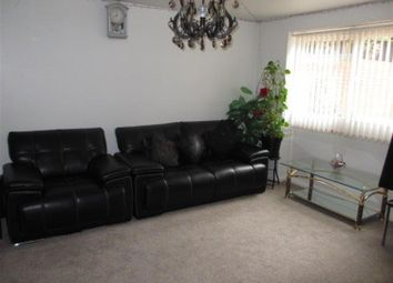 Thumbnail 4 bed semi-detached house for sale in Rillbank Ln, Leeds, West Yorkshire