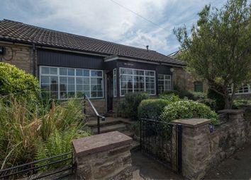 Thumbnail Detached bungalow for sale in Ryton Village, Ryton