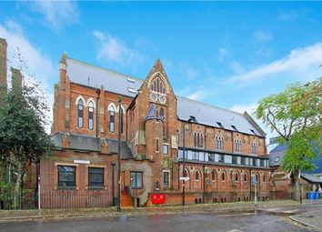 2 bed property for sale in St. Augustines Court, Lynton Road, London, Greater London SE1