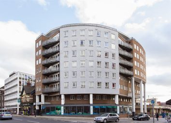 Thumbnail 1 bed flat for sale in Eclipse House, Station Road, Wood Green