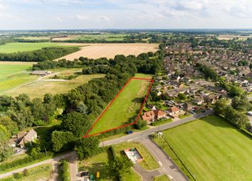Thumbnail Property for sale in Mill Lane, Horsford, Norwich