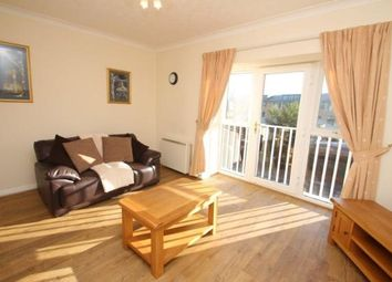 Thumbnail 2 bed flat to rent in Sallyport House, Newcastle
