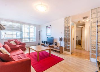 Thumbnail 1 bed flat for sale in Marshall Street, Soho