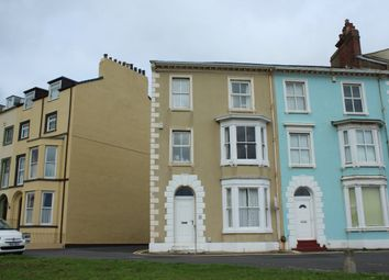 Thumbnail 4 bed property to rent in The Green, Seaton Carew, Hartlepool