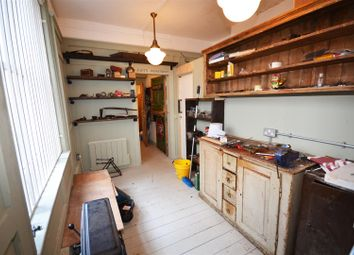 Thumbnail 2 bed property for sale in Sackville Road, Bexhill On Sea