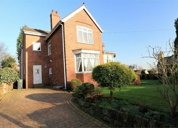 Thumbnail 5 bed detached house for sale in Thurnscoe Road, Bolton-Upon-Dearne, Rotherham, South Yorkshire