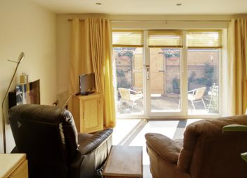 Thumbnail 2 bedroom terraced house for sale in Bark Street, Cleethorpes