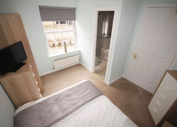 Thumbnail Room to rent in Hartbee Road, Old Catton, Norwich