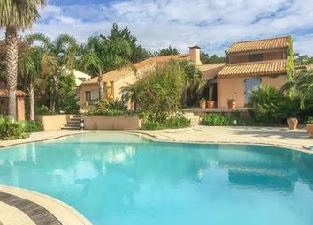 Thumbnail 5 bed property for sale in Cabestany, Pyrénées-Orientales, France