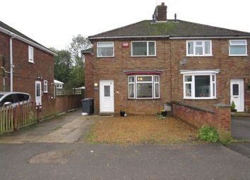 3 bed semi-detached house for sale in London Road, Yaxley, Peterborough PE7
