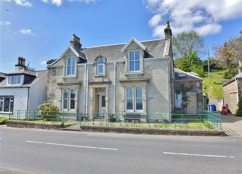 Thumbnail 7 bed property for sale in Undercliffe, Lamlash, Lamlash