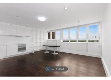 1 bed flat to rent in Ft²750 With Terrace And 2 Bathrooms, London SW1W