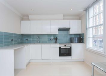 1 bed flat to rent in Mertoun Terrace, Seymour Place, London W1H