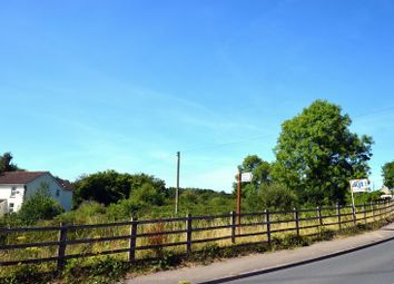 Thumbnail Property for sale in Palmers Flat, Coleford