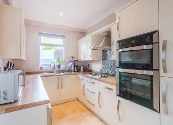 3 bed terraced house for sale in Churchfields Road, Beckenham BR3