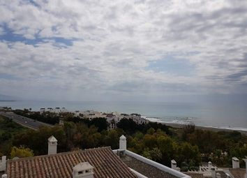 Thumbnail 3 bed town house for sale in Casares Playa, Malaga, Spain
