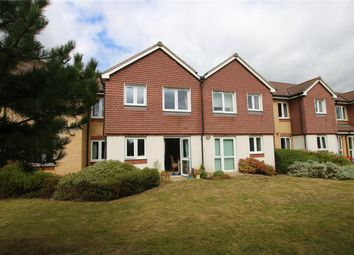 Thumbnail 1 bed property for sale in Douglas Bader Court, Howth Drive, Woodley, Reading