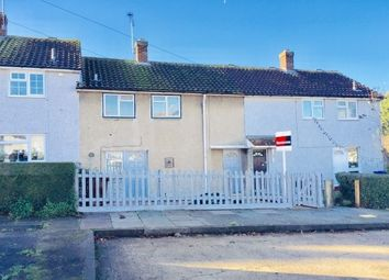 Thumbnail 2 bed terraced house to rent in Hudsons Close, Stanford-Le-Hope