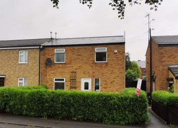Thumbnail 3 bedroom semi-detached house for sale in Doncaster Place, Rotherham