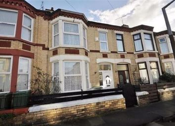 3 bed semi-detached house to rent in York Road, Wallasey, Merseyside CH44