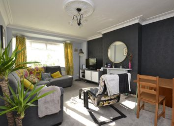 Thumbnail 2 bed flat to rent in Montreal Avenue, Horfield