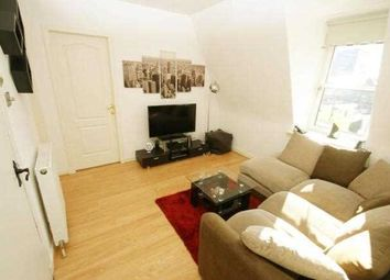Thumbnail 2 bed flat for sale in Hutcheon Street, Aberdeen, Aberdeen