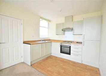 Thumbnail 2 bed flat for sale in Edinburgh Place, Cheltenham, Gloucestershire