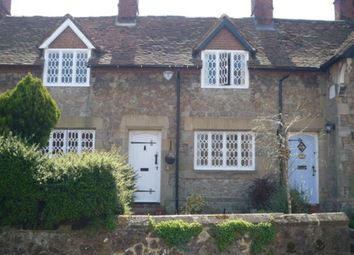 Thumbnail 2 bedroom property to rent in High Street, Chipstead, Sevenoaks