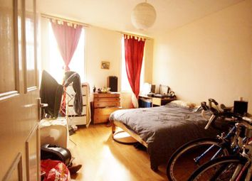 Thumbnail 2 bed flat to rent in Brixton Road, Brixton