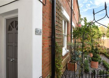 2 bed detached house for sale in Pembroke Mews, Ascot, Berkshire SL5
